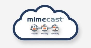 MimeCast(835x396)