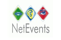 NetEvents_logo(835x396)