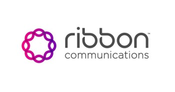 Ribbon Communications_logo(835x396)