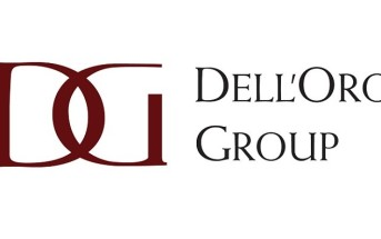DELL'ORO GROUP
