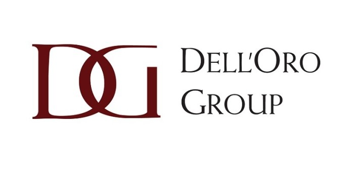 DELL'ORO GROUP LOGO