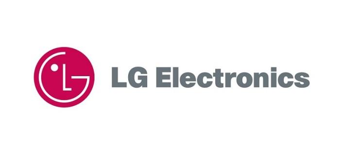 LG_Electronics(835x396)