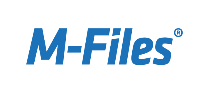 M-Files integrates with Microsoft Dynamics NAV for seamless document management in leading ERP solution