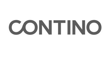 Contino_logo(835x396)