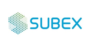 Subex-Logo(835x396)