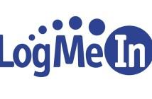logmein-logo(835x396)