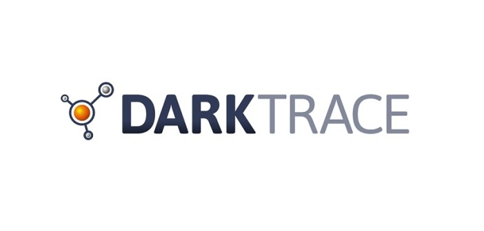 Darktrace logo(835x396)