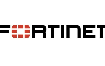 Fortinet_logo(835x396)