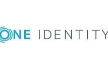 OneIdentity_logo(835x396)