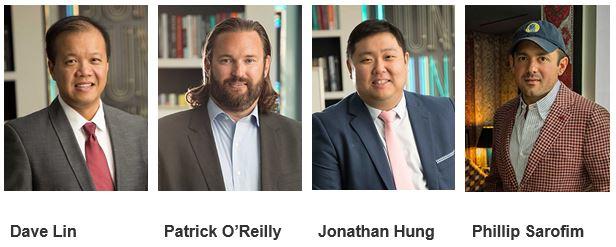 Ziften Expands Board of Directors