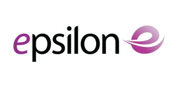 epsilon_logo(835x396)