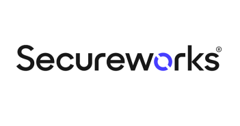 secureworks_logo(835x396)