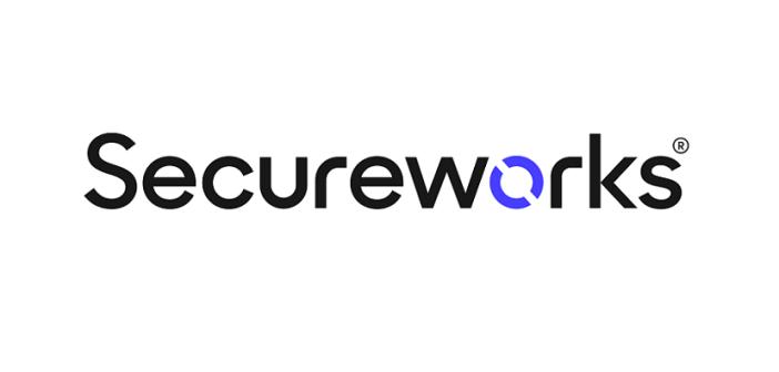 secureworks_logo(835x396)
