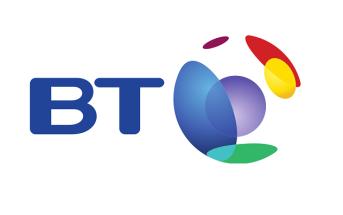 BT_logo(835x396)