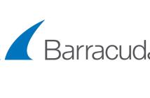 Barracuda -logo(835x396)