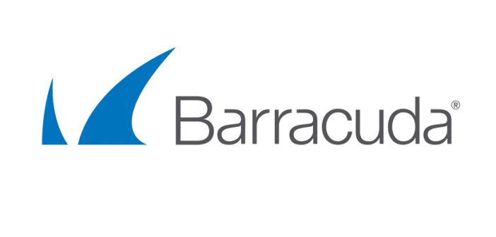 Barracuda -logo(835x396)