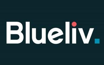 Blueliv-logo(835x396)