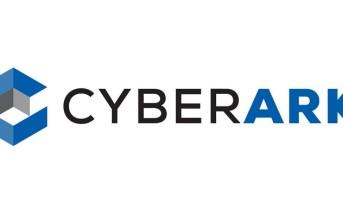 CyberArk-logo(835x396)