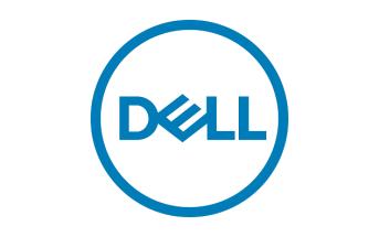 Dell_logo(835x396)