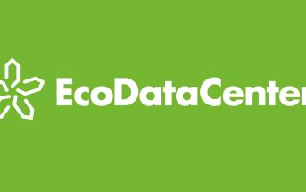EcoDataCenter_Logo(835x396)