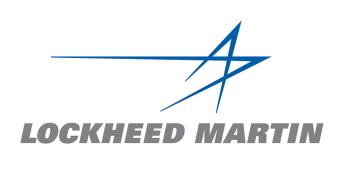 Lockheed-martin-logo(835x396)