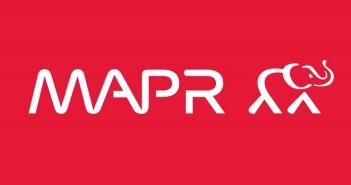 MapR_logo(835x396)