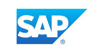 SAP_logo(835x396)