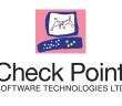 check point_logo(new, 835x396)