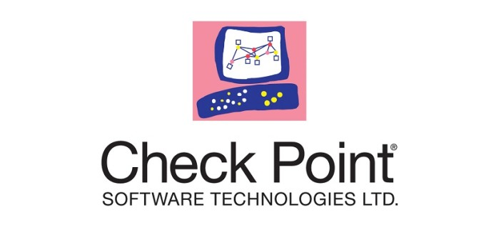 check point_logo(new, 835x396)