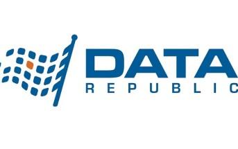 datarepublic_logo(800x800)