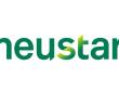 neustar(835x396)
