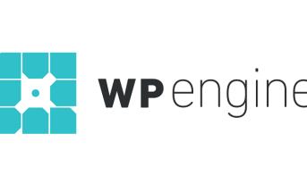 wp engine_logo(835x396)