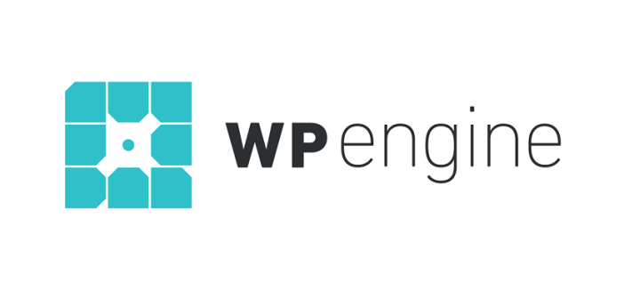 wp engine_logo(835x396)