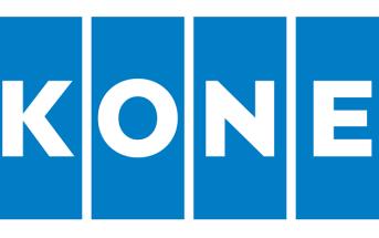 KONE_logo(835x396)