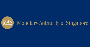 Monetary_Authority_of_Singapore_logo(835x396)