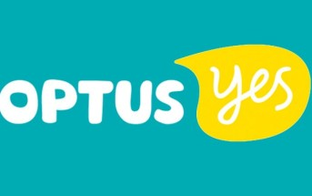 optus logo(835x396)