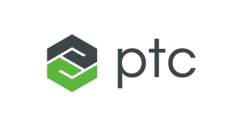 ptc-logo(835x396)