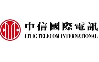 CITIC-TELECOM-CPC-logo(835x396)