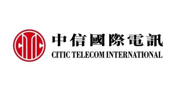 CITIC-TELECOM-CPC-logo(835x396)