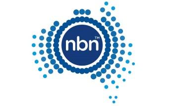 NBN_logo(835x396)