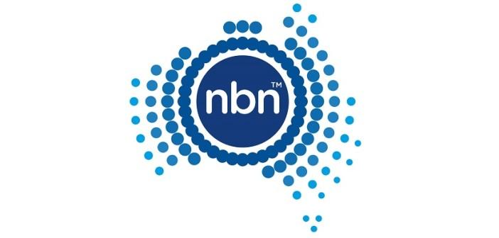 NBN Co unveils new business-grade wholesale discounts