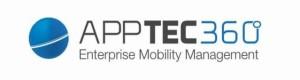 AppTech360