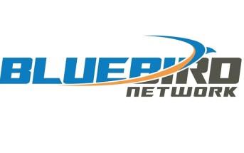 Bluebird_logo(835x396)