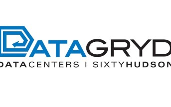 DataGryd_logo(835x396)