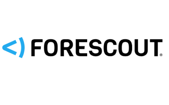 Forescout_logo(835x396)