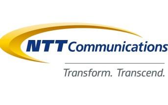 NTT Communications_logo(835x396)