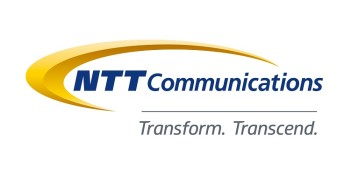 NTT Communications_logo(835x396)