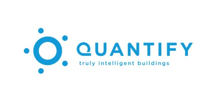 Quantify_logo(835x396)