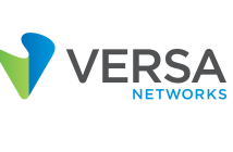 Versa_logo(835x396)
