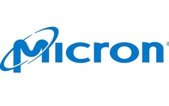 micron_logo(835x396)